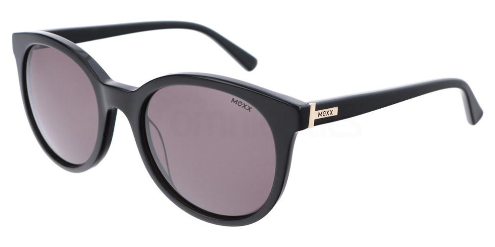 100 6390 Sunglasses, MEXX