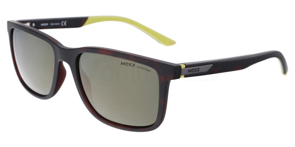 101 6401 Sunglasses, MEXX