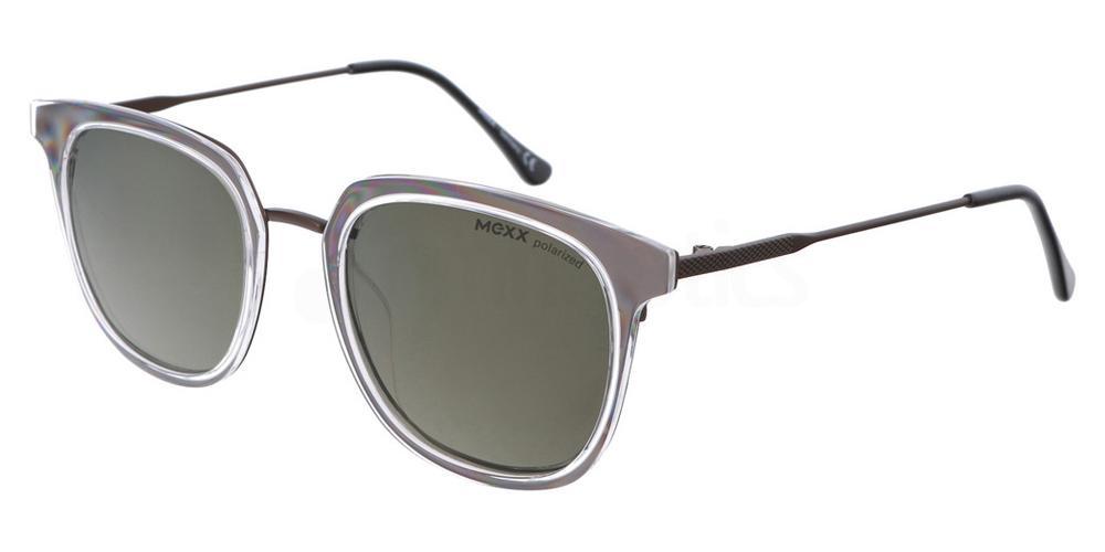 101 6404 Sunglasses, MEXX
