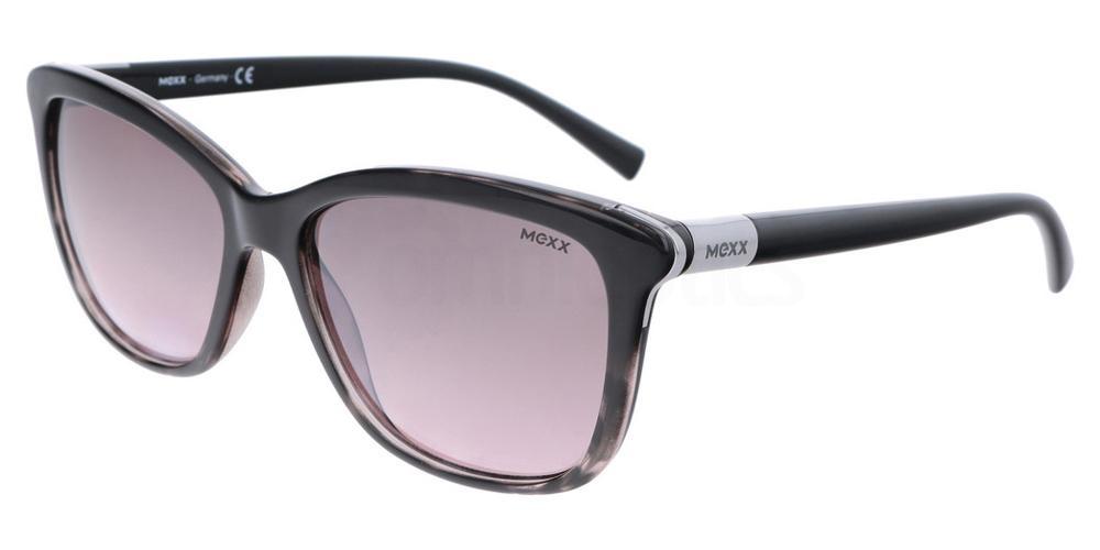 200 6405 Sunglasses, MEXX