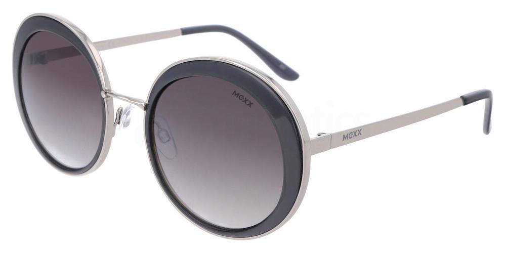 100 6408 Sunglasses, MEXX