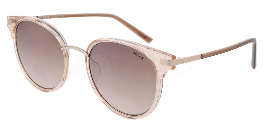 100 6409 Sunglasses, MEXX