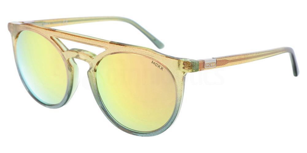 100 6348 Sunglasses, MEXX