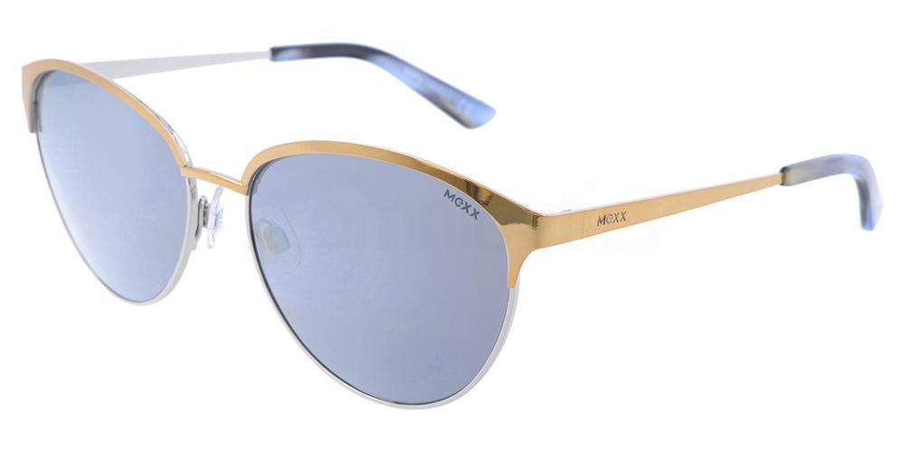 200 6357 Sunglasses, MEXX