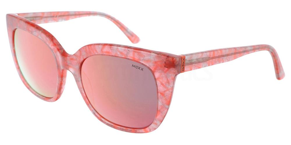 100 6349 Sunglasses, MEXX