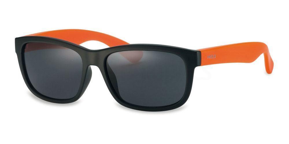 201 5293 Sunglasses, MEXX Junior