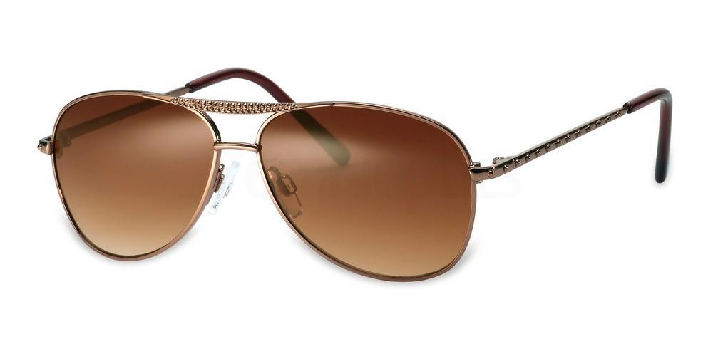 100 5214 Sunglasses, MEXX Junior
