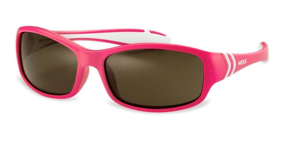 200 5215 Sunglasses, MEXX Junior