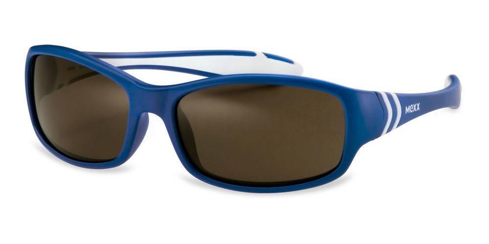 300 5215 Sunglasses, MEXX Junior