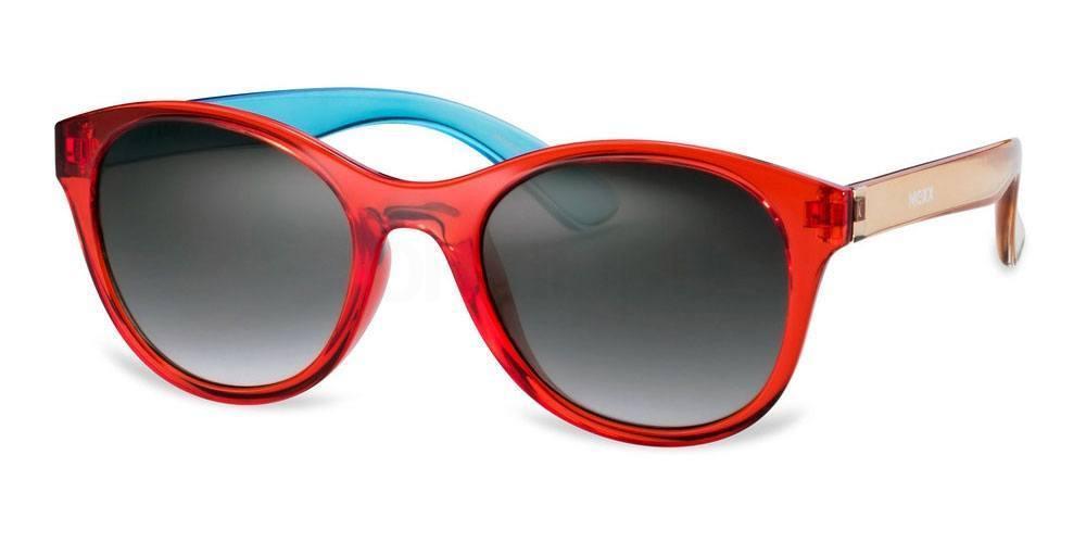 100 5216 Sunglasses, MEXX Junior