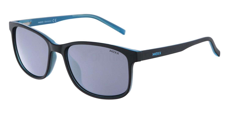 100 5232 Sunglasses, MEXX Junior