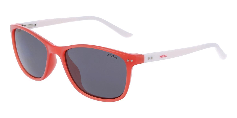 100 5233 Sunglasses, MEXX Junior