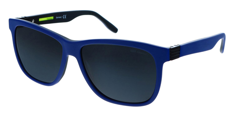200 8300 Sunglasses, METROPOLITAN