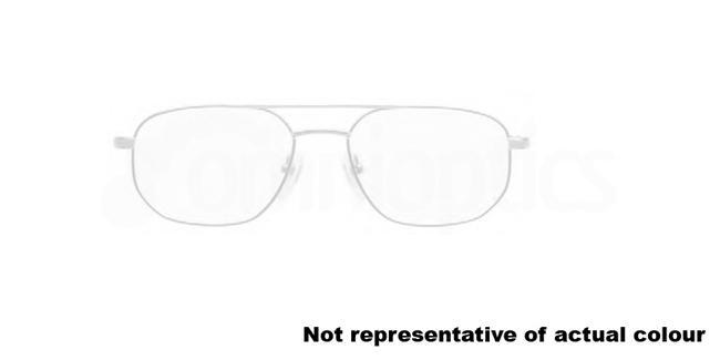 001 T 589 Glasses, Seiko