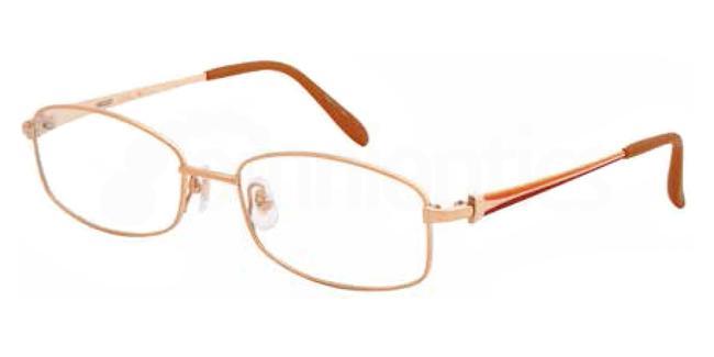 793 T3003 Glasses, Seiko