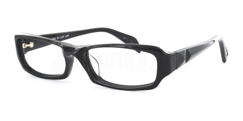 C1 SD2031 Glasses, SelectSpecs