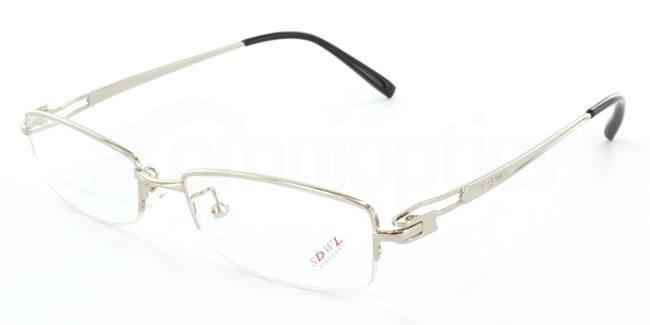 C3 S3150 Glasses, Antares