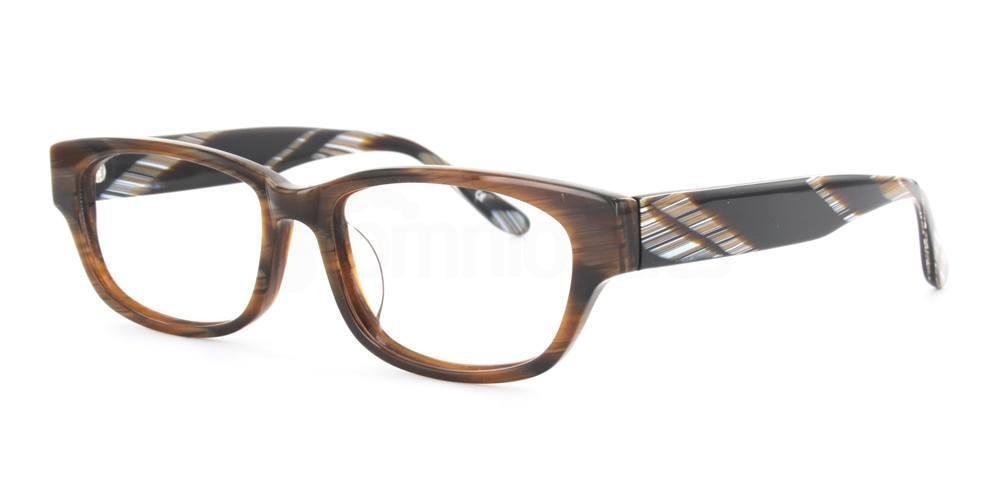 C3 8848 Glasses, Antares