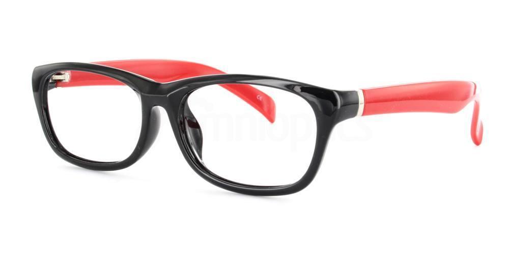 C4 T1069 Glasses, Antares