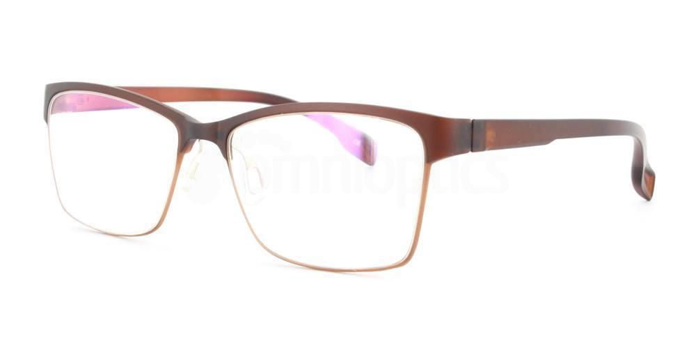 C7 9905 Glasses, Antares