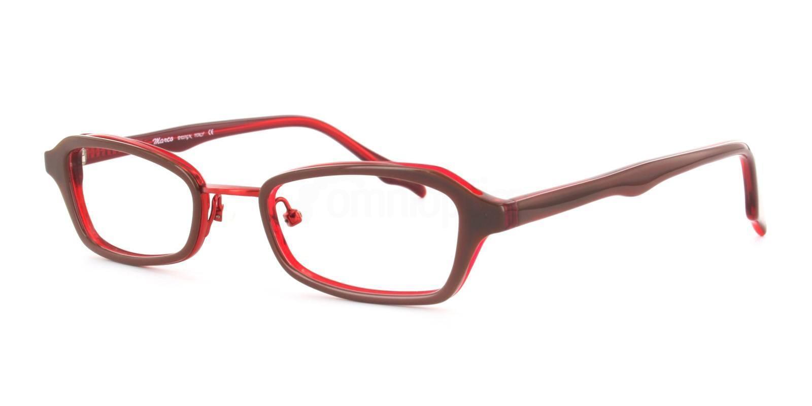 C02 54169 Glasses, Antares