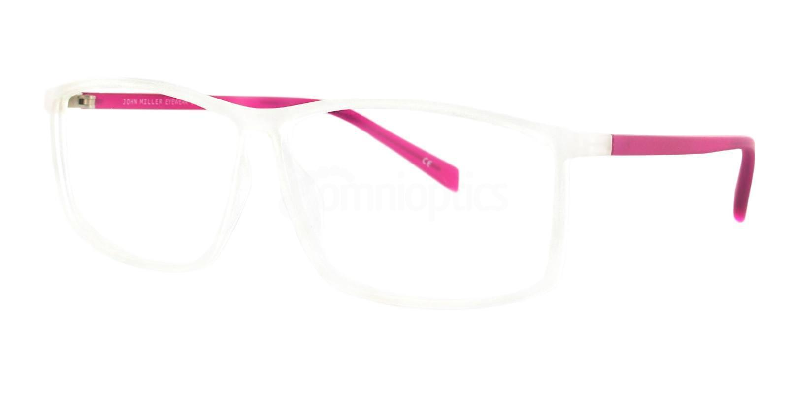 C7R J506 Glasses, Antares