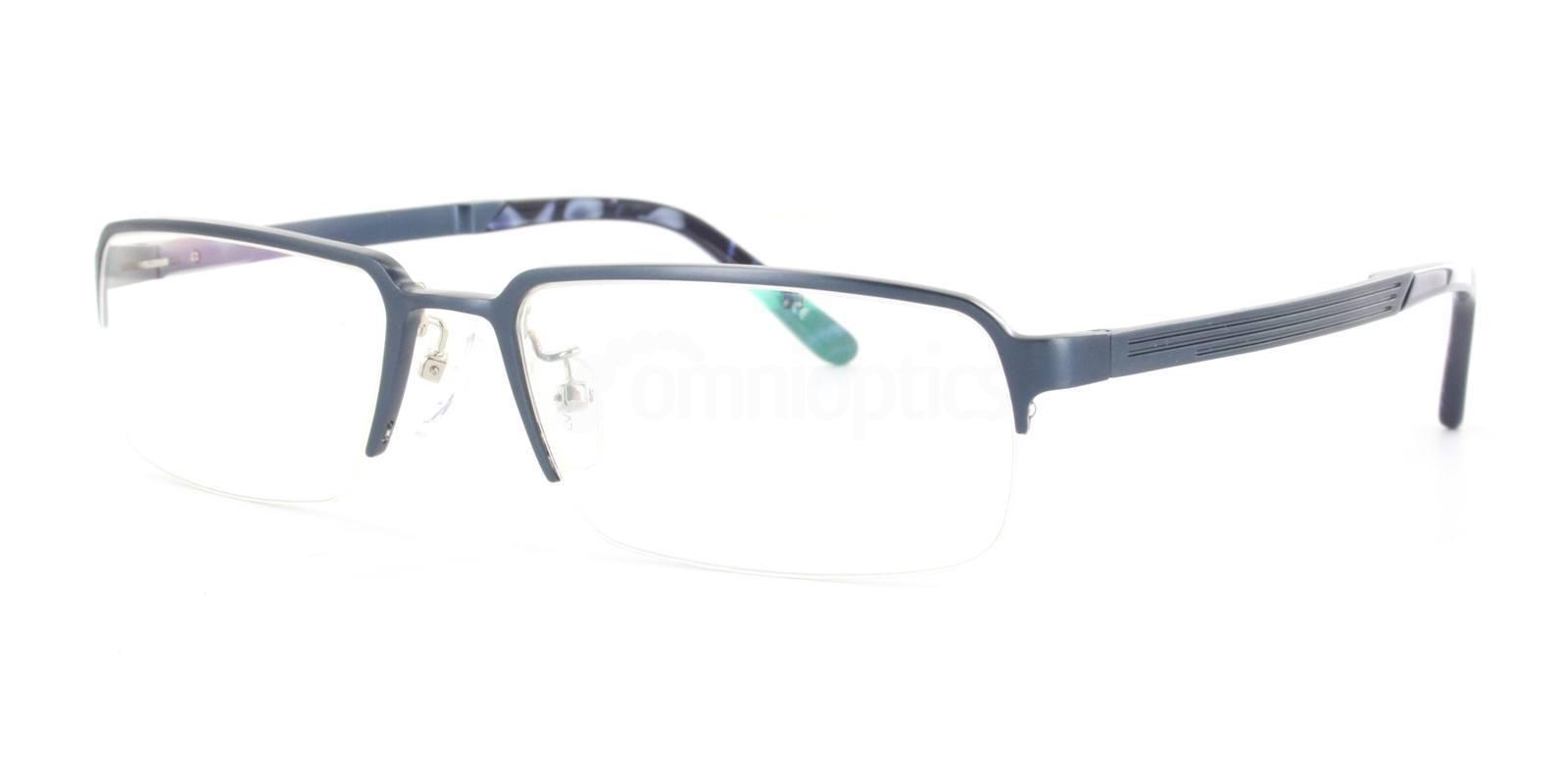 C7 GF093 Glasses, Antares