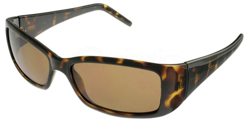 166 TB1174 SIENNA Sunglasses, Ted Baker London