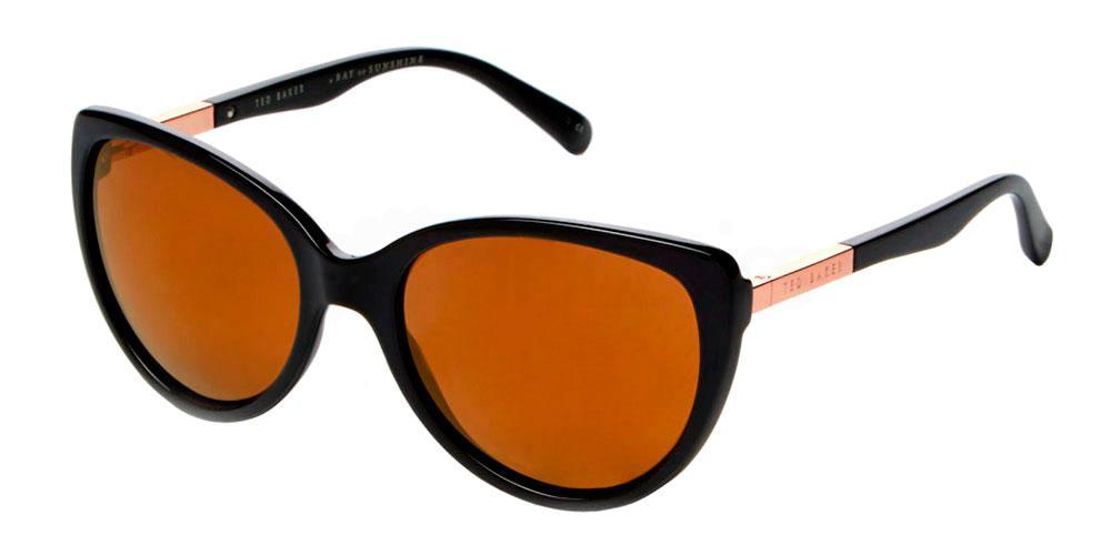 001 TB1446 Sunglasses, Ted Baker London