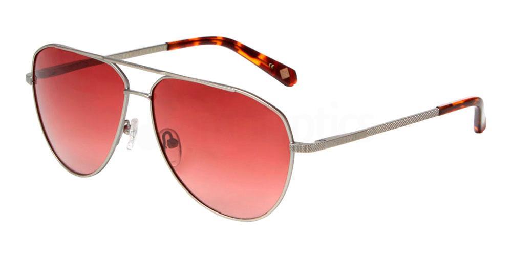 800 TB1449 Sunglasses, Ted Baker London