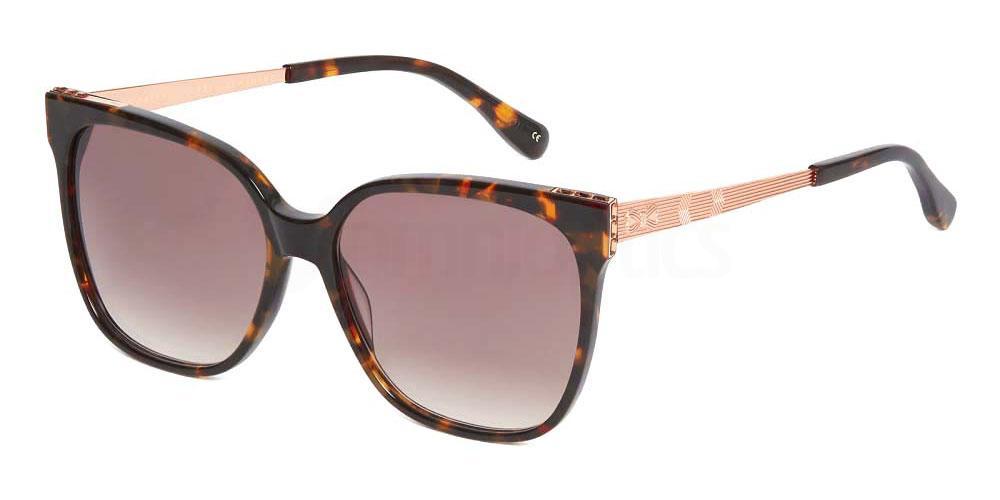 145 TB1540 Sunglasses, Ted Baker London