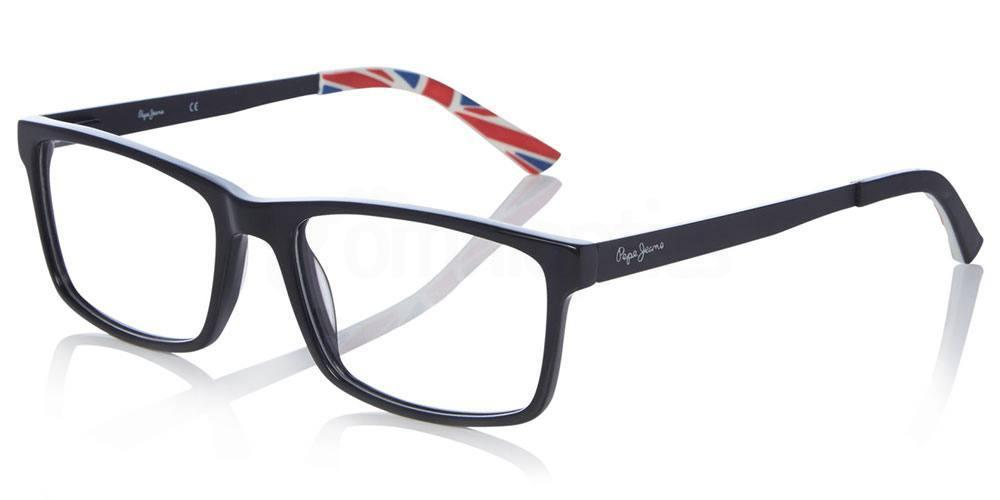 C1 3173 EMBRY , Pepe Jeans London