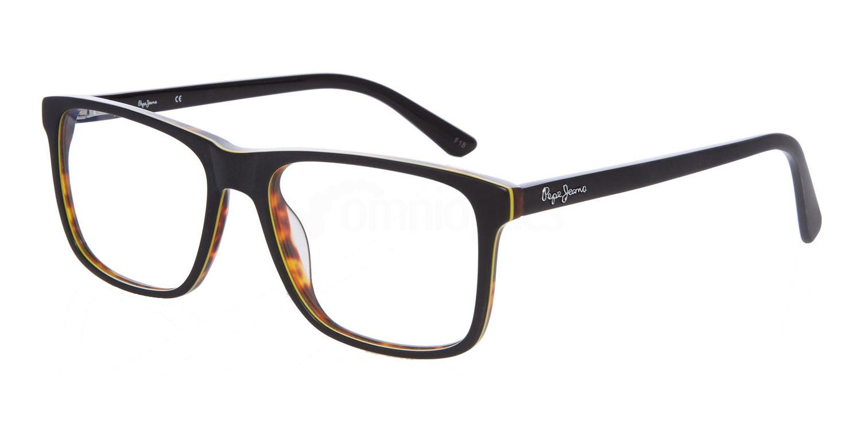 C1 PJ3256 Glasses, Pepe Jeans London