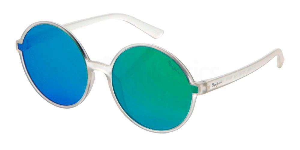 C4 PJ7271 Sunglasses, Pepe Jeans London