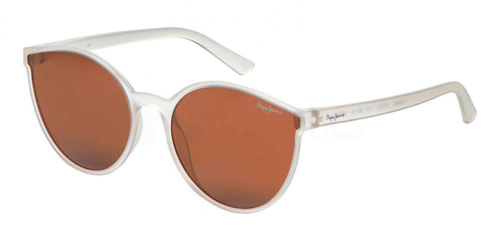 C5 PJ7272 Sunglasses, Pepe Jeans London