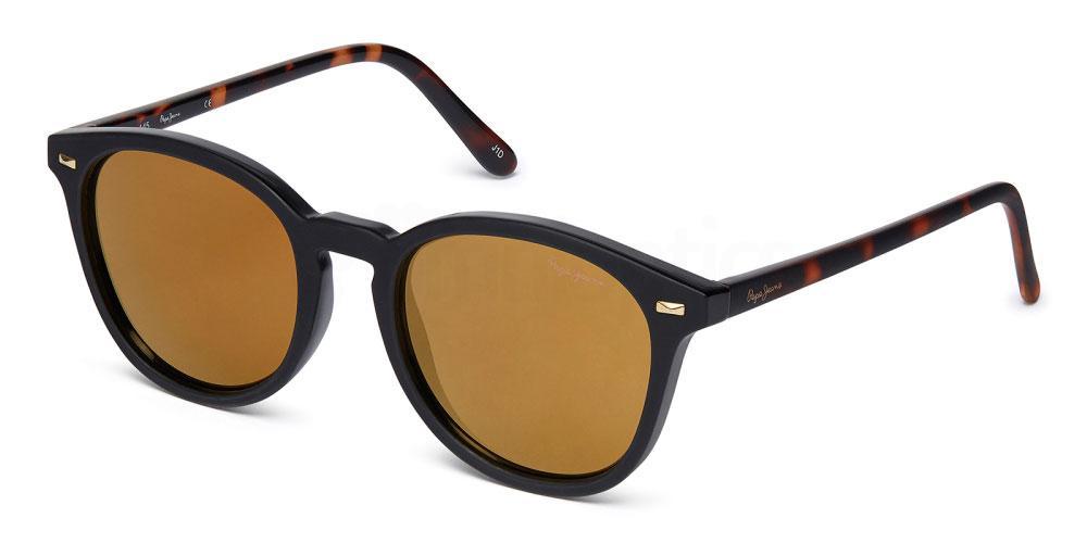 C1 PJ7328 Sunglasses, Pepe Jeans London