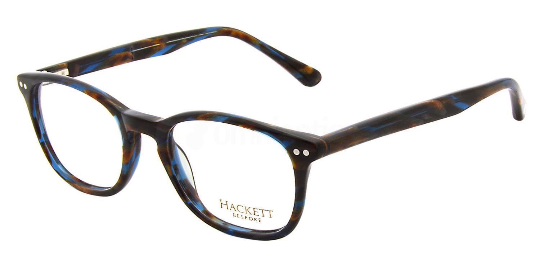 631 HEB122 , Hackett London Bespoke