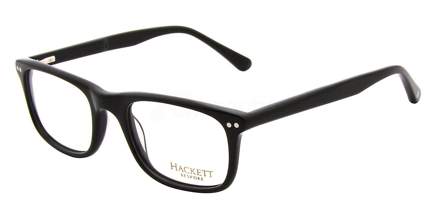 001 HEB123 , Hackett London Bespoke