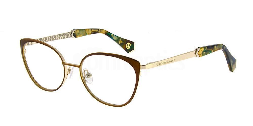 188 CL3042 Glasses, Christian Lacroix