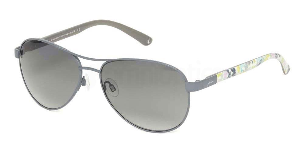 911 JS5011 COWES Sunglasses, Joules