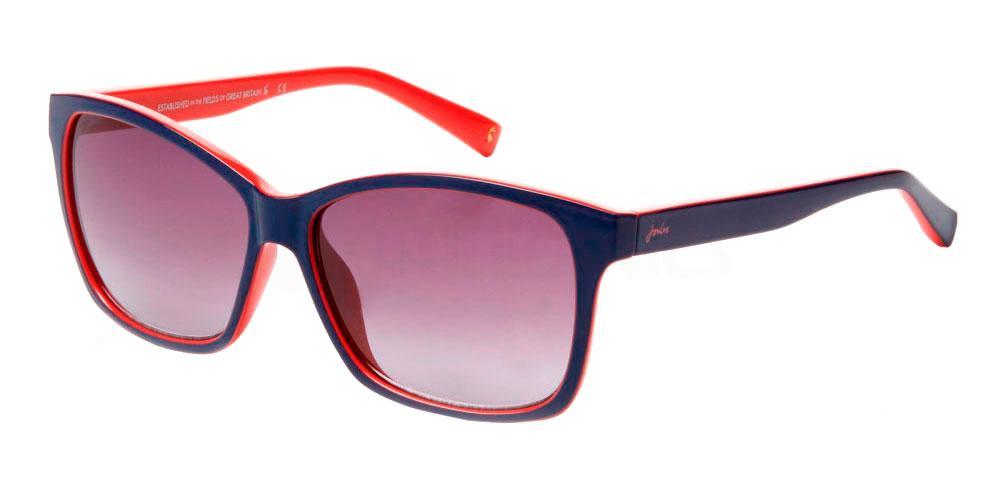 678 JS7034 Sunglasses, Joules