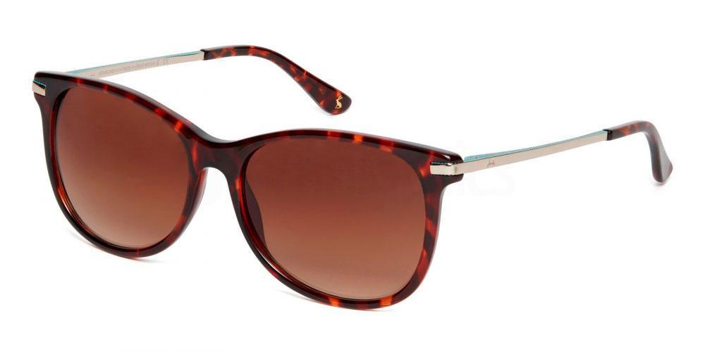 166 JS7053 Sunglasses, Joules