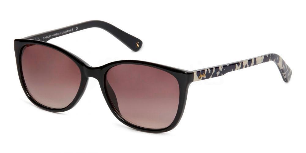 001 JS7050 Sunglasses, Joules