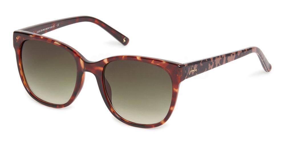 169 JS7054 Sunglasses, Joules