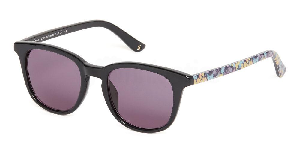 029 JS7055 Sunglasses, Joules