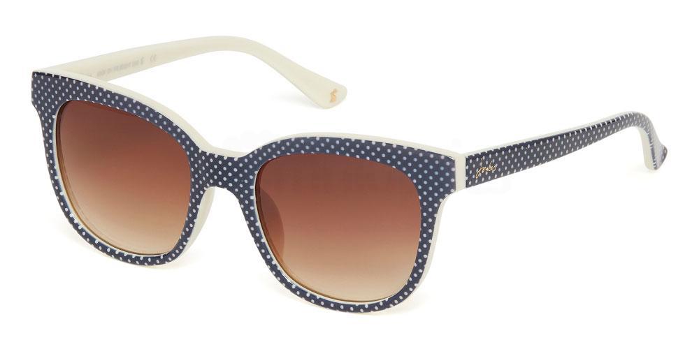 643 JS7056 Sunglasses, Joules