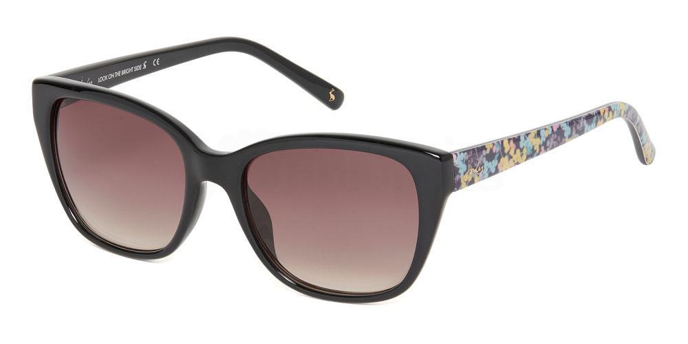 029 JS7057 Sunglasses, Joules