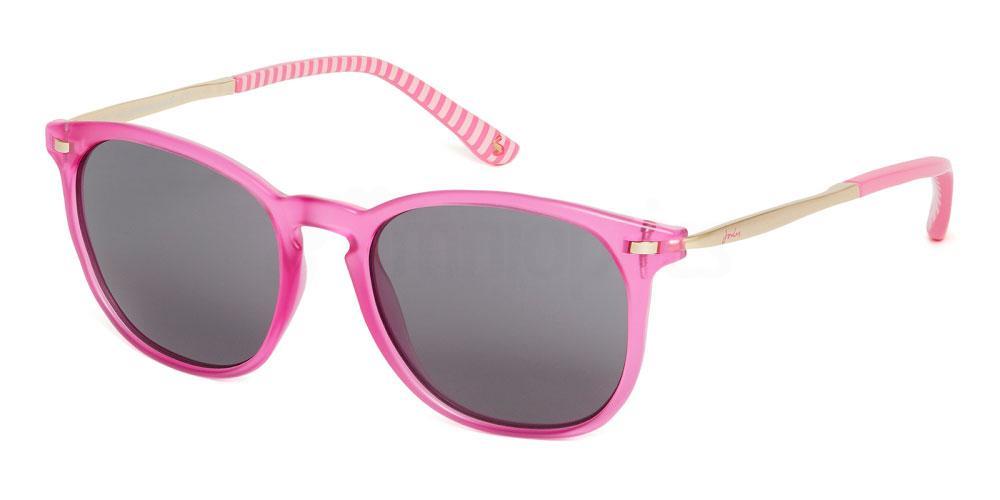 274 JS7061 Sunglasses, Joules