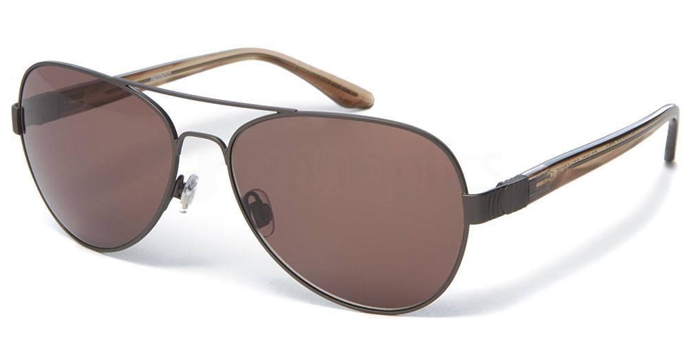 901 SP4001 Sunglasses, Spine