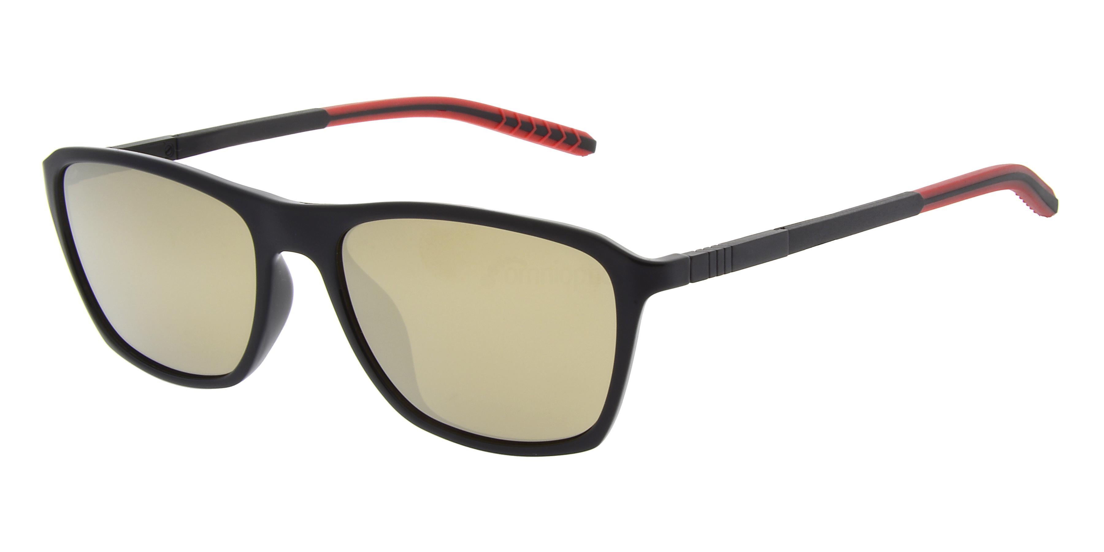 085 SP3402 Sunglasses, Spine